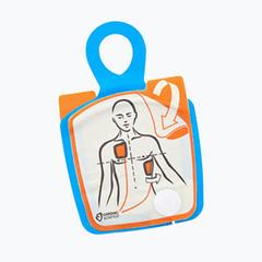 Cardiac Science Powerheart G5 AED elektroden voor volwassenen € 56.68