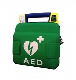 Cardiac Science Powerheart G3 tas € 120.70