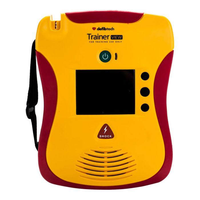 Defibtech Lifeline Trainer Nederlands € 520.30