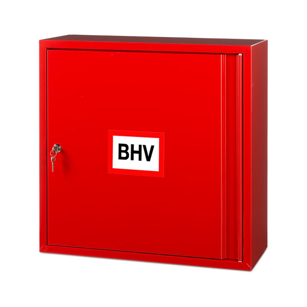 BHV Kast € 223.85