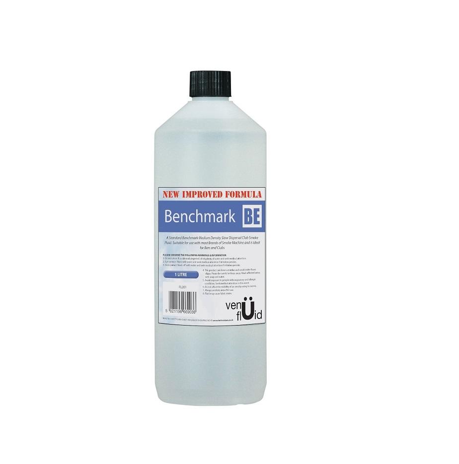 Rookvloeistof 1 liter € 10.59