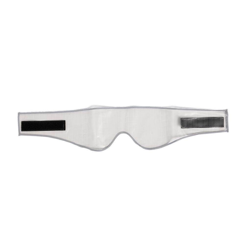 Blindmasker € 12.04