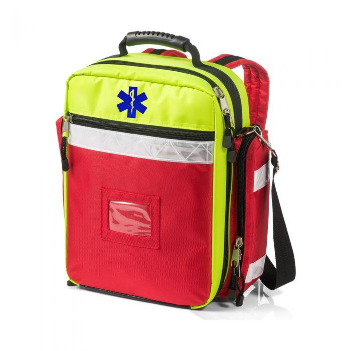 Rescuebag EHBO - BHV - zonder inhoud € 87.66