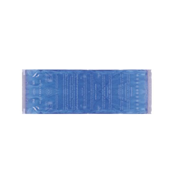 Koud-warm kompres 12x29 cm € 3.27