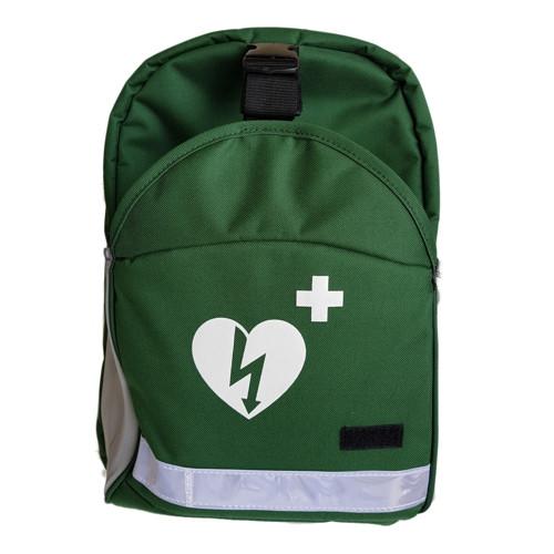 AED backpack (universeel) € 119.79