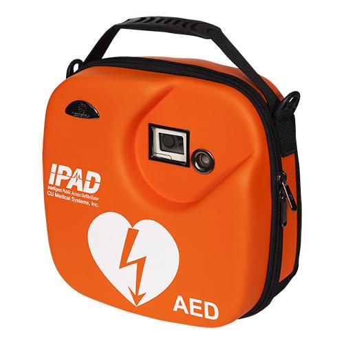 CU Medical i-PAD SP1 draagtas € 122.21