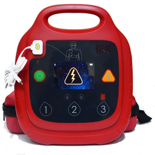 Universele AED trainer € 295.24
