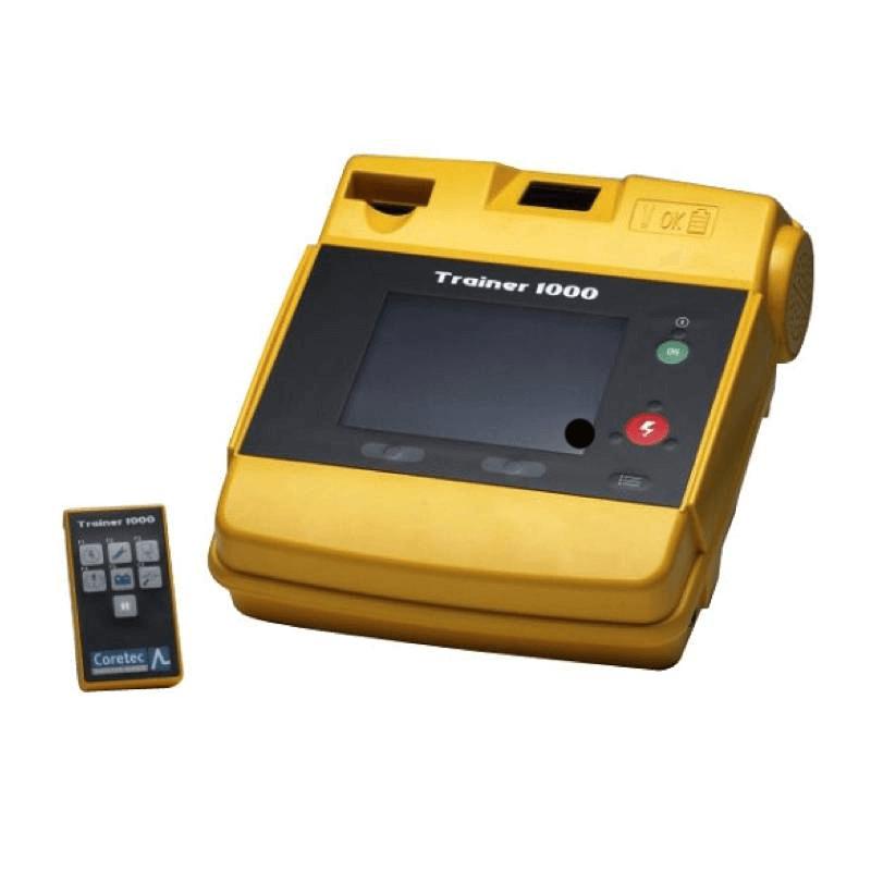 Physio-Control Lifepak 1000 AED-trainer € 900.24
