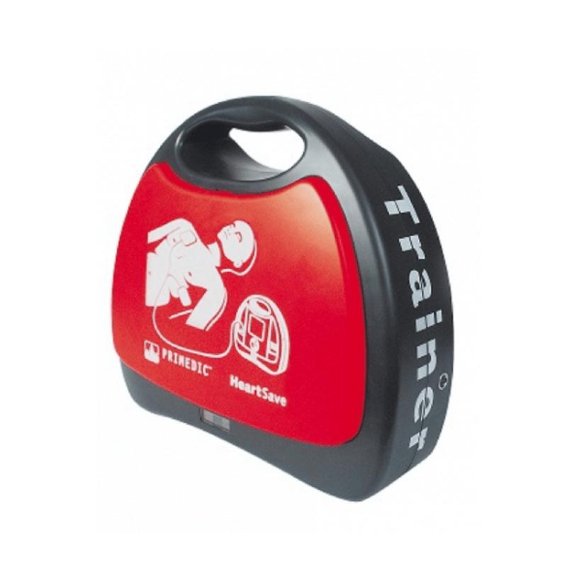 Primedic HeartSave Trainer € 488.84