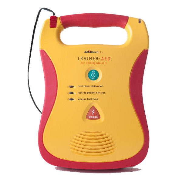 Defibtech AED-Trainer € 477.95