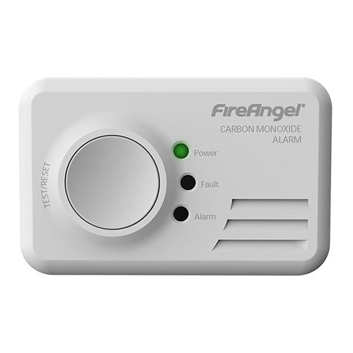 FireAngel CO melder CO-X10 € 50.70