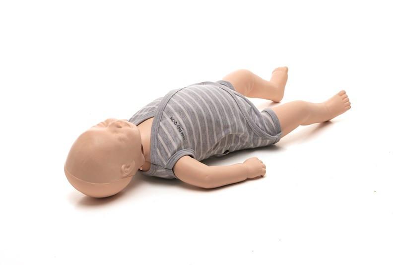 Laerdal Little Baby QCPR € 301.29