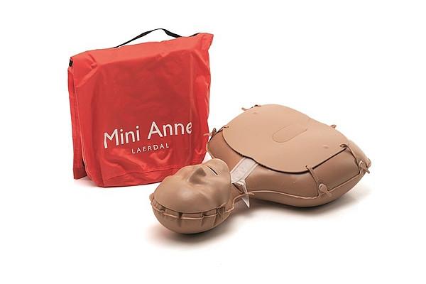 Laerdal Mini Anne Plus € 91.96