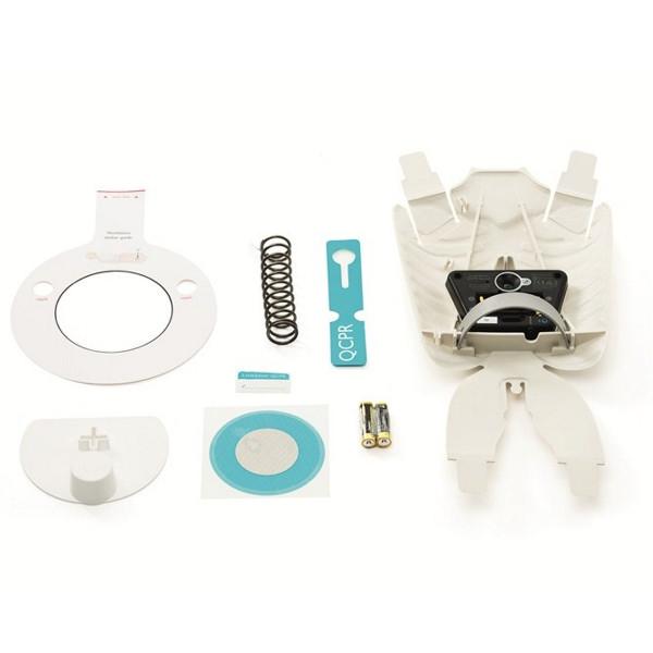 Laerdal Little Junior QCPR Upgrade Kit € 113.74