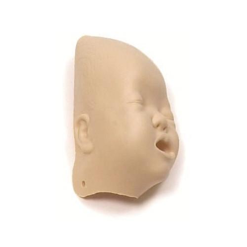 Laerdal Baby Anne gezichtshuiden nieuwe versie € 78.65