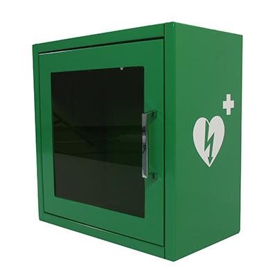 AED Wandkast universeel € 204.49