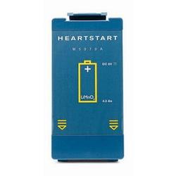 Philips batterij HS FRX HS Home € 168.95