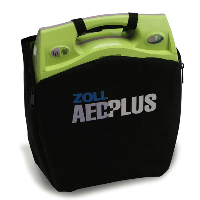 Zoll Plus AED draagtas € 158.81
