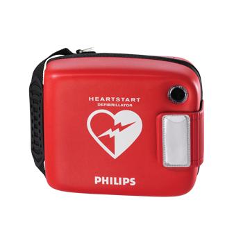 Philips Heartstart Frx AED draagtas € 212.80