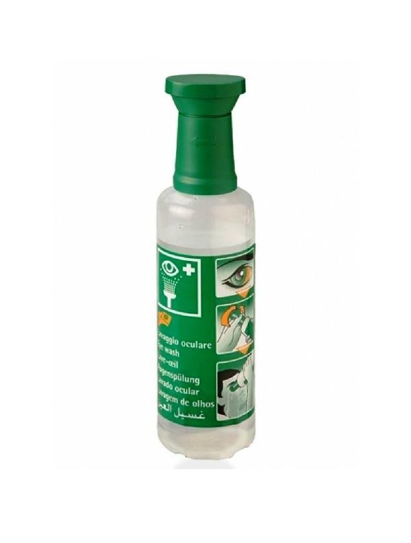 Oogspoel Eye Wash 500 ml € 13.85