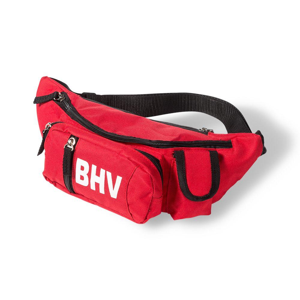 Heuptasje BHV basis - leeg € 9.12