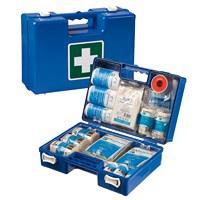 Verbandtrommel BHV Multi HACCP € 58.93