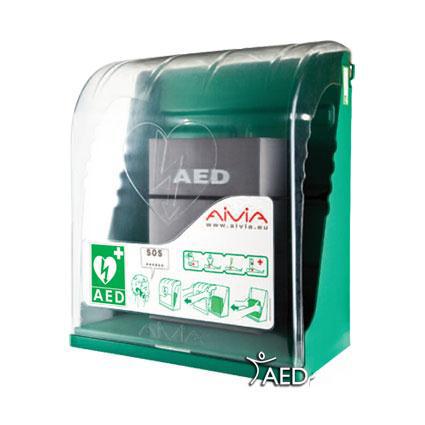 Aivia AED kast € 168.19