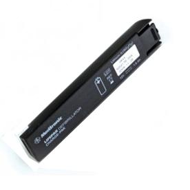 Medtronic CR-Plus batterij € 123.88