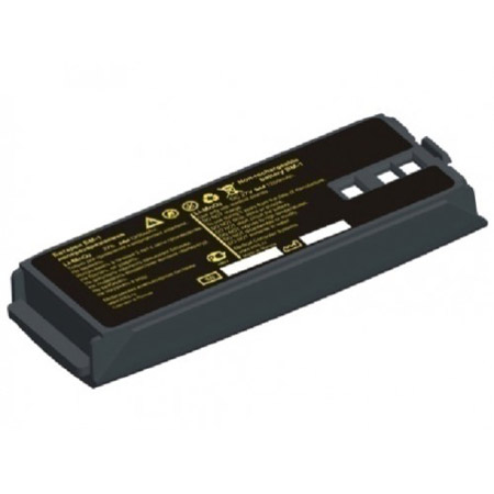 Cardiosaver batterij € 258.66